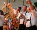 Самые популярные пивные праздники в мире