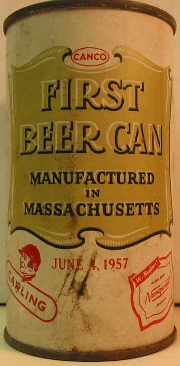 баночное пиво пивная банка