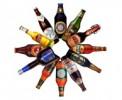 Нетрадиционные способы употребления пива