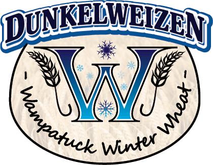 Пшеничное пиво Dunkelweizen