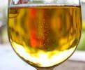 Классификация пива. Низовое пиво - лагер