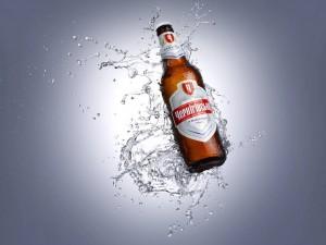 рейтинг самое вкусое пиво