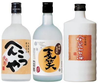 Сакэ – традиционный японский напиток
