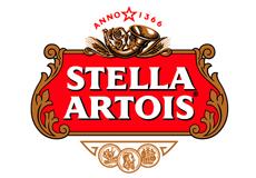 Реклама пива Stella Artois на тему женщин