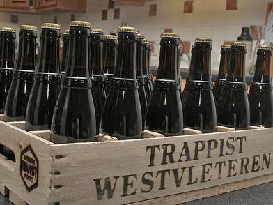 бельгиское пиво и пивовары