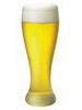 Пивной бокал Weizen Glass