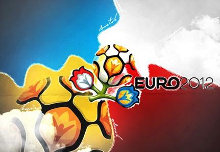 евро 2012 carlsberg