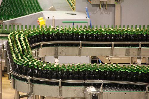 открытые пивоварни