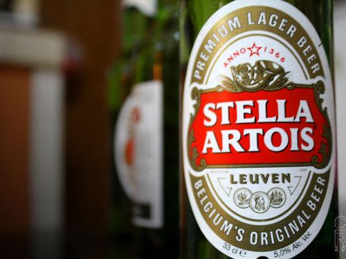 Самые дорогие бренды пива