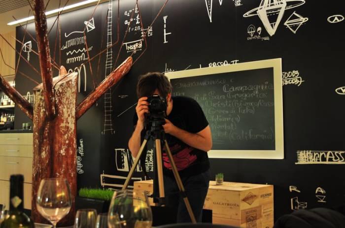 народный дегустатор культура потребления пива