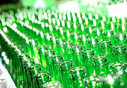 На 11,2% вместо 7,9% может вырасти акциз на алкоголь и пиво