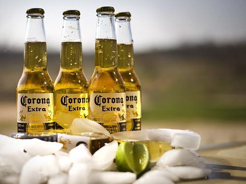 Самые дорогие бренды пива пиво corona