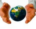 Корпоративная социальная ответственность (КСО)