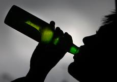 Великобритания возглавила список европейских стран с наивысшим уровнем подросткового алкоголизма