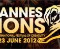 cannes-lions2