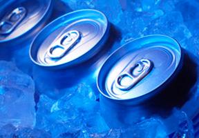 Англичане разработали самоохлаждающуюся тару для пива