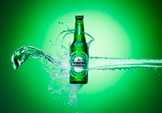 Heineken готов отдать за Asia Pacific Breweries до $6 млрд