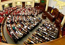 В Верховной Раде на смогли аргументировать повышение акциза на пиво на 11.2%