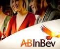 Anheuser-Busch InBev: на пути к совершенству