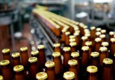 За 5 месяцев 2012 года экспорт пива в Украине увеличился на 9%, импорт – на 35,7%