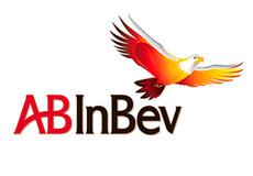Прибыль AB InBev во втором квартале 2012 года не оправдала ожиданий