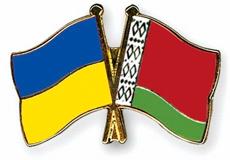Украинское пиво становится более востребованным Беларусью