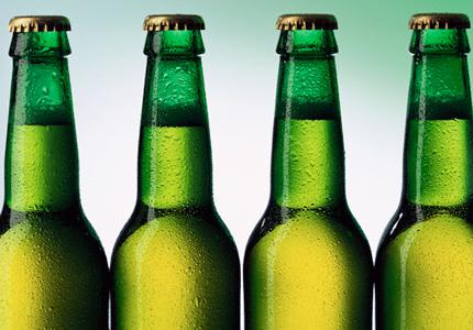Пивовары спасут более двух миллионов людей
