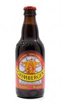 импорт бельгийское пиво
