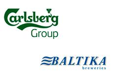 Сarlsberg и Балтика подписали договор об использовании проектов по защите окружающей среды