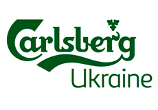 Carlsberg Ukraine показала хорошие результаты в ходе Евро-2012
