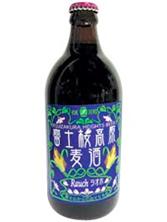 Лучшее пиво победители конкурса