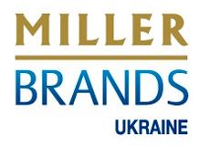 На заводе «Миллер Брендз Украина» состоялся всеукраинский день качества 2012