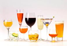 Структура потребления алкоголя может спасти нацию