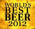 World Beer Awards огласил победителей 2012 года