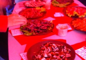 Первый киевский пивной фестиваль «Жовтень Fest»