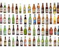 Рынок пива, несмотря на рост премиального сегмента, продолжает падать