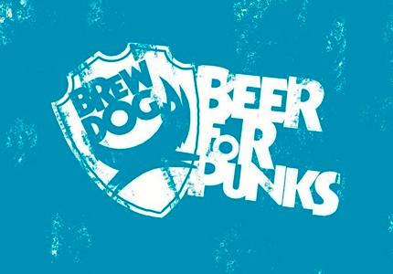 Нестандартный подход к пивоварению позволил Brewdog увеличить продажи в 26 раз