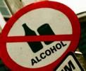 Запретив ночную продажу алкоголя, алкоголизм не победить