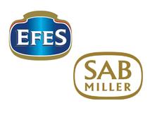 1efes-sab-miller