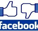 Facebook: продвижение пивных брендов
