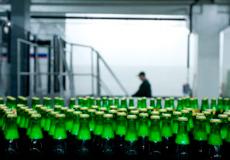 День ответственного потребления пива в Украине