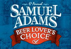 Бостонское пиво «варит американскую мечту»
