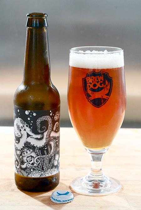 увеличение продаж пива