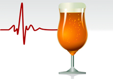beer-and-health
