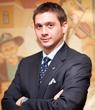Камиль Йазыджы, Генеральный директор Efes Vitanta Moldova Brewery