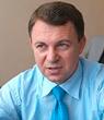 Александр Слободян, Президент АО «Оболонь»