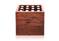 В Австралии выпустят тактильную упаковку для пива