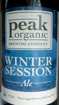 Органическое пиво