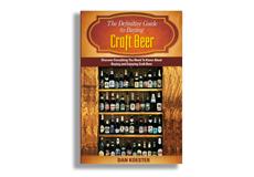 Дэн Коестер: Наиболее полное руководство при выборе пива