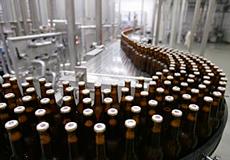 """""""Оболонь"""" начинает экспорт пива в Чили и Словакию"""